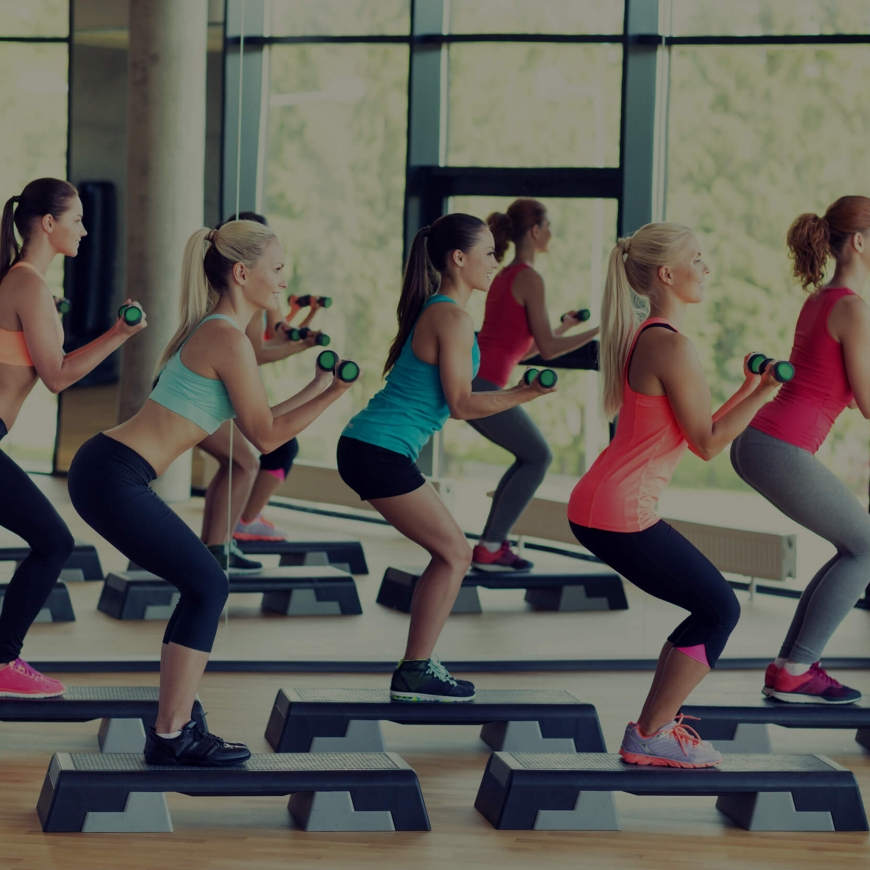 How to work out your calorie needs